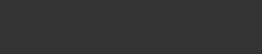 Rondo Media