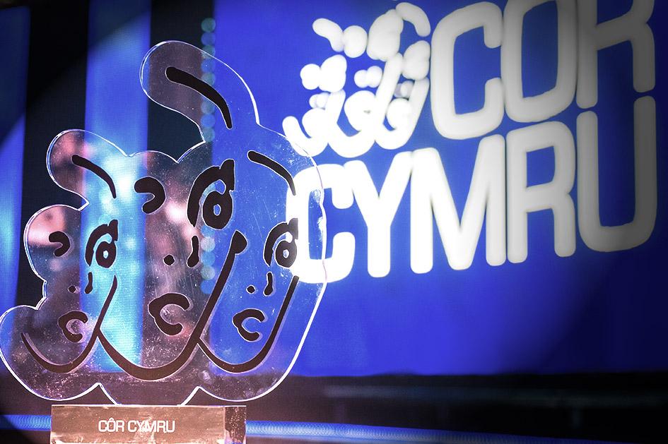 cor-cymru-01