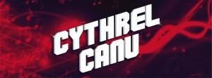 cythrel-canu