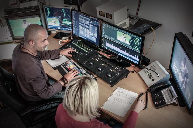editing-suite