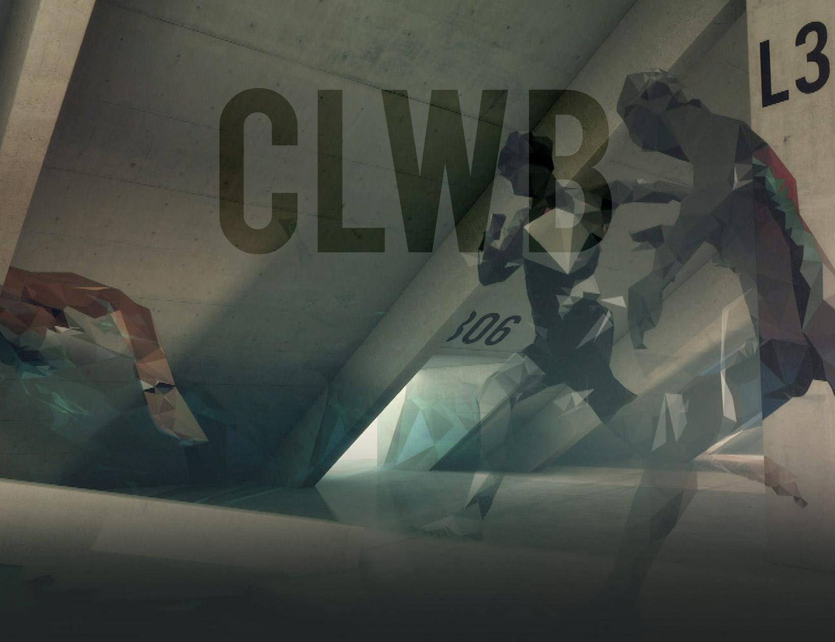 home_clwb