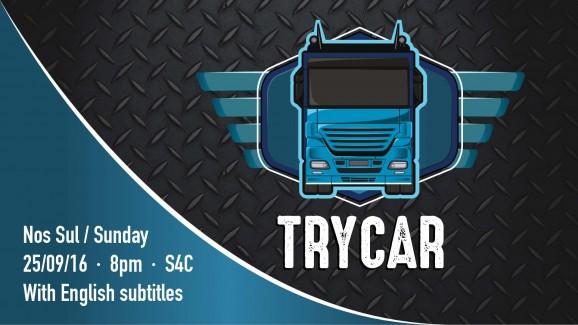 Trycar
