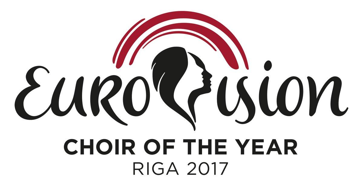 Resultado de imagem para eurovision choir of the year