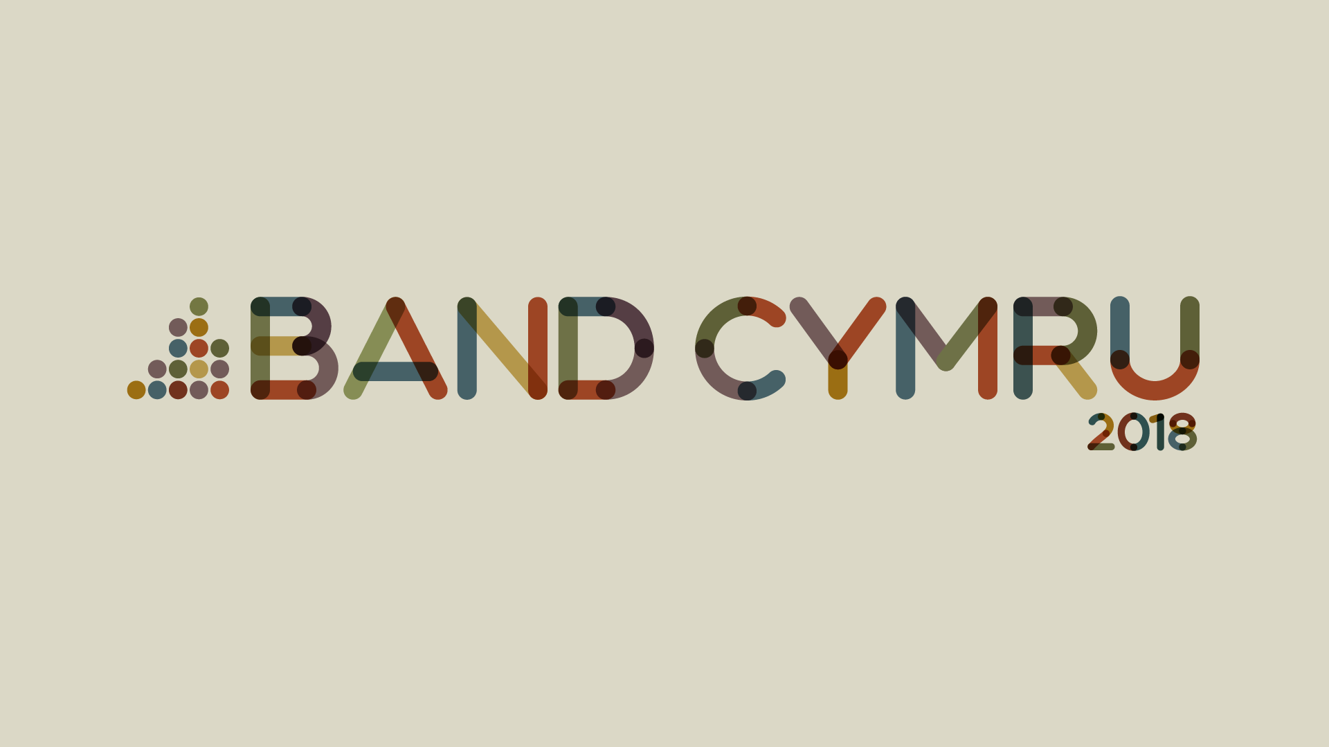 bandcymru2018-cefndir
