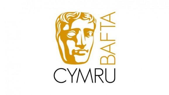 Enwebiadau BAFTA Cymru