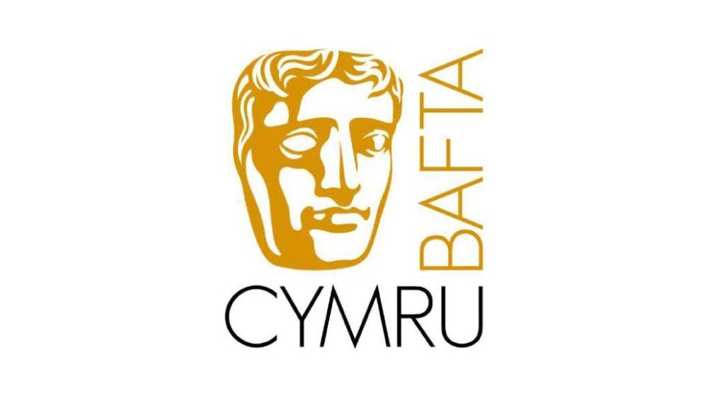Bafta-Cymru-Logo-e1487160189118