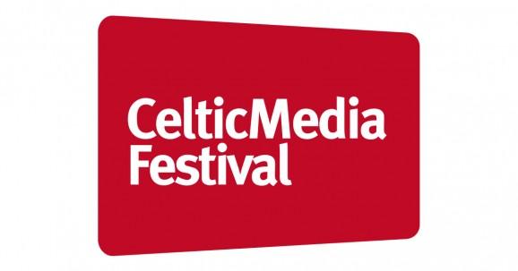 Celtic Media Festival 2018 Nominations