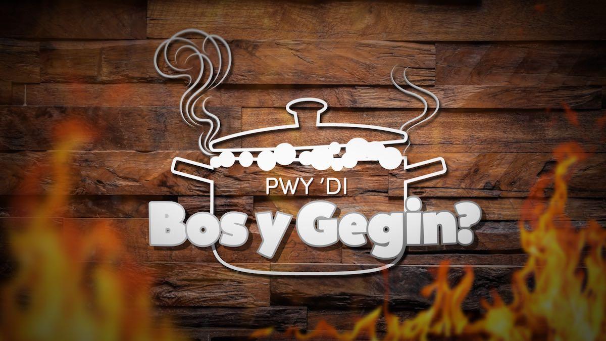 pwy-di-bos-y-gegin_gwefan