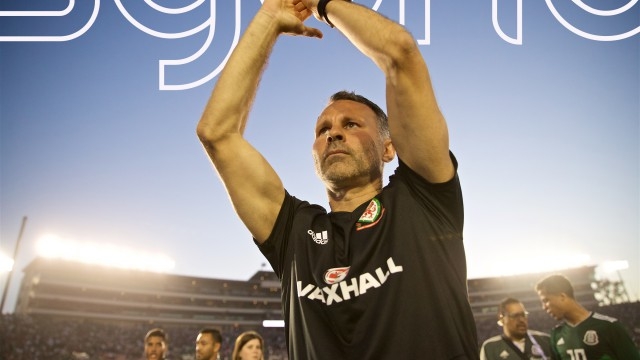giggs-1-640x360