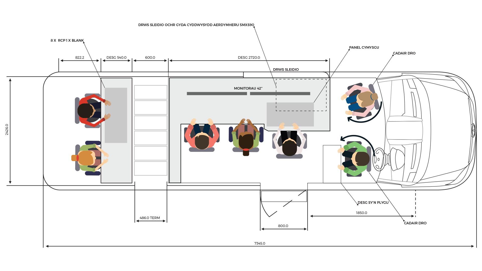 rondo-OB-truck-diagram-cy