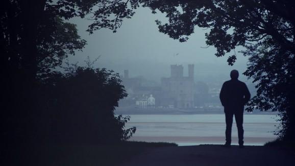 Dafydd Iwan: Y Prins a Fi
